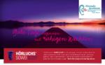 Hörstudio-Sporkmann-Hörluchs-Sleep