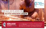 Hörstudio-Sporkmann-Hörluchs-Work